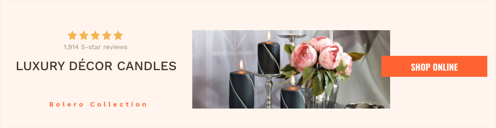 affiliate marketing,candles,